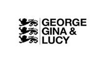Georg, Gina & Lucy