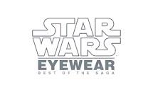 starwars Kinderbrillen