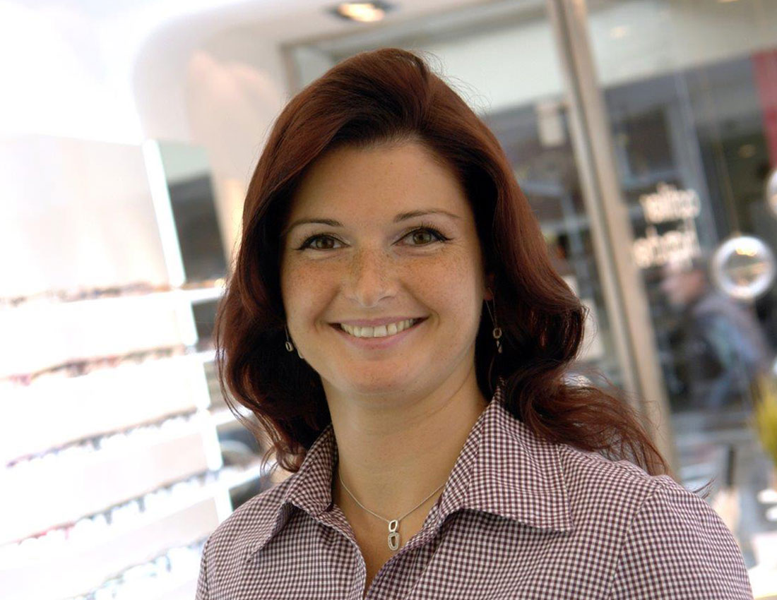optik hippchen Augenoptikermeisterin Regina Fondel