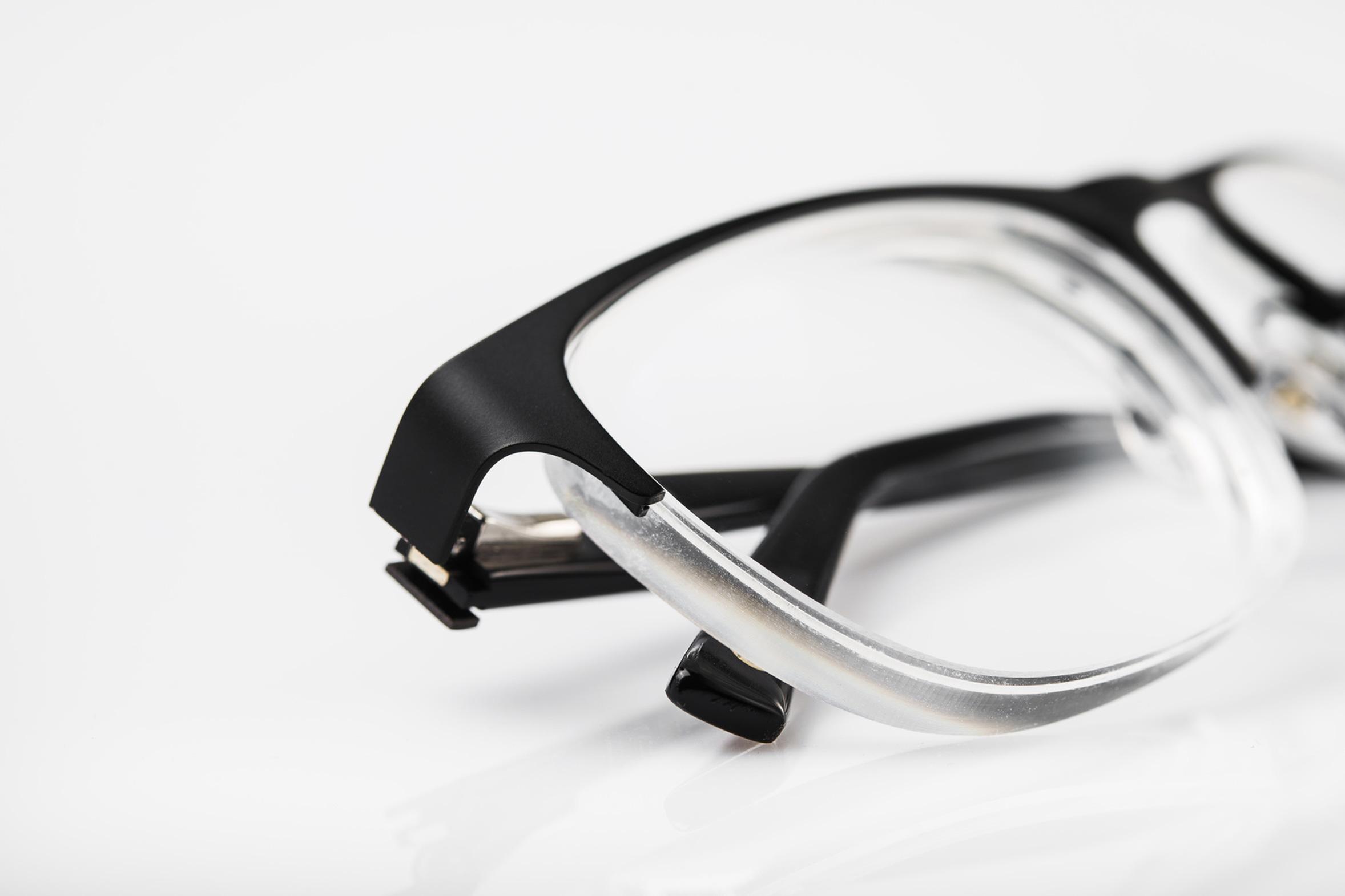 Moderne Augenoptik mit ZEISS Technologie