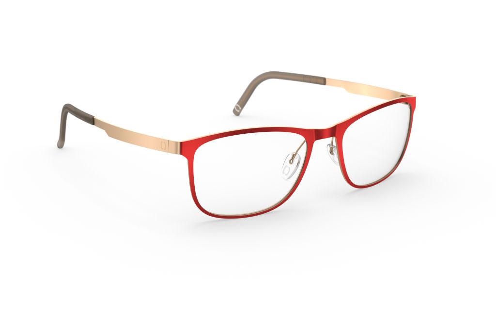 neubau-eyewear